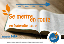 https://www.diocese-grenoble-vienne.fr/index.php?nocache=1&alias=fraternites-locales
