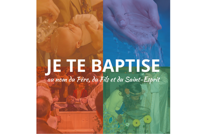 https://www.diocese-grenoble-vienne.fr/nde_bapteme.html