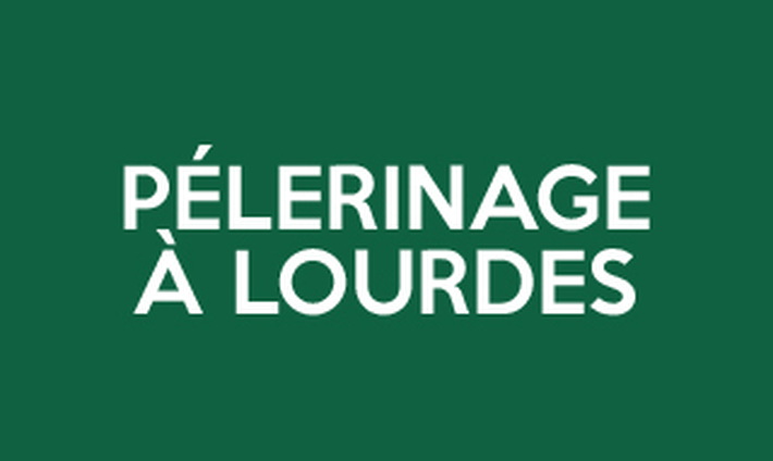 pelerinage_lourdes