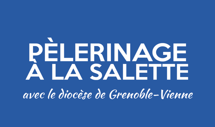 https://www.diocese-grenoble-vienne.fr/publications-pelerinages.html