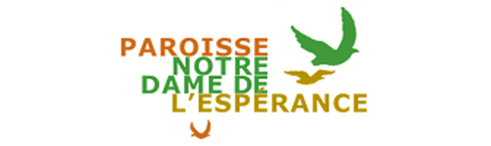 https://www.diocese-grenoble-vienne.fr/index.php?nocache=1&alias=ndesperance