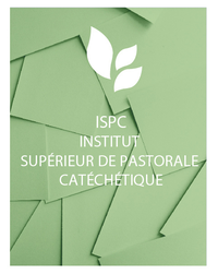 Pass Amour