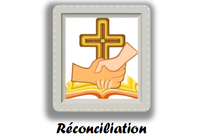 Réconciliation (confession)