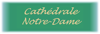 http://newcathedrale.diocese38.fr/-Infos-pratiques-