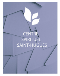Centre spirituel Saint Hugues