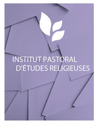 https://www.diocese-grenoble-vienne.fr/csx/scripts-admin/downloader2.php?filename=T011/media/b8/b8/bcr5n2mvqcho&mime=application/pdf&originalname=Livret_IPER_2020_20