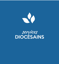 services-diocesains