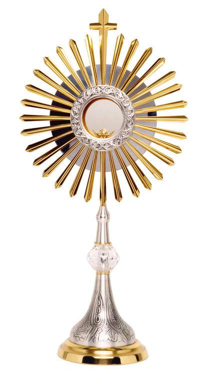 Adoration, Diocèse de Grenoble - Vienne